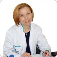 dermatolog limanowa | lek. Anna Kagan | Przychodnia Specjalistyczna Medyk