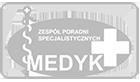 Zespół Poradni Specjalistycznych MEDYK