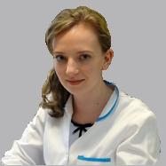 dermatolog limanowa | lek. Aleksandra Jarosz - Chudek | Przychodnia Specjalistyczna Medyk